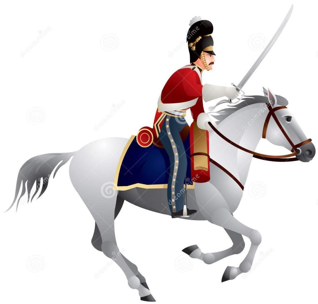 armébritish-kavalleri-21594758